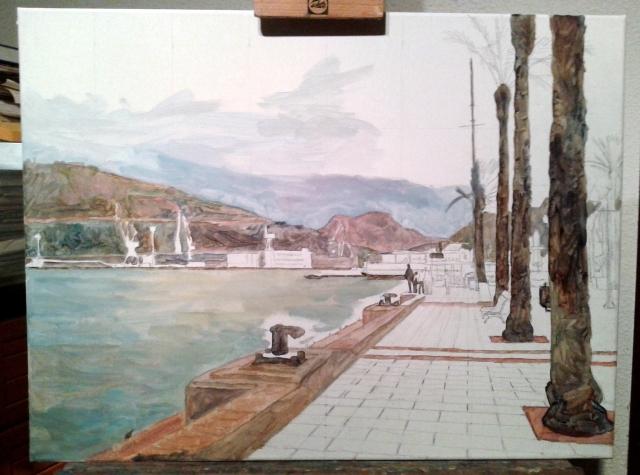 puerto_cartagena_progreso1