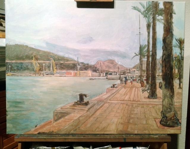 puerto_cartagena_progreso2