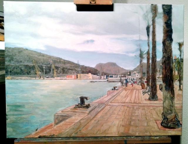 puerto_cartagena_progreso3