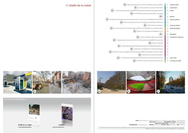 DC_paginas3-5