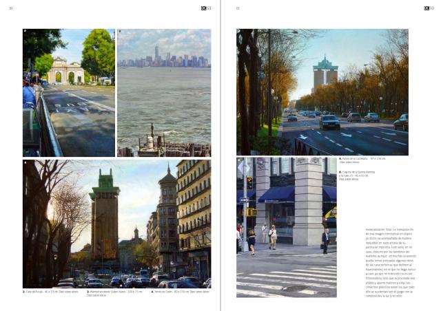 DC_paginas80-81