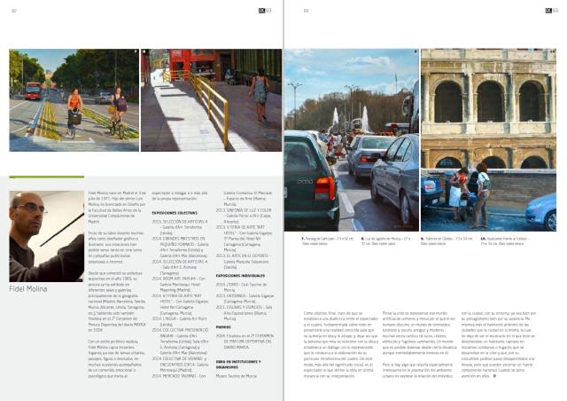 DC_paginas82-83