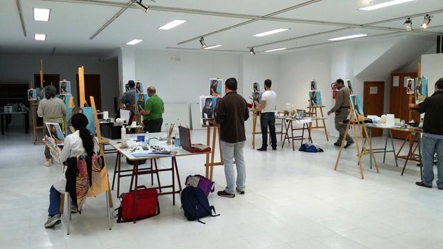 workshop_blanca16_01