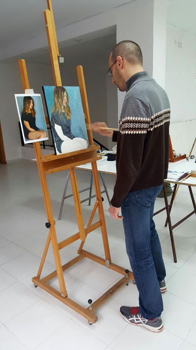 workshop_blanca16_02