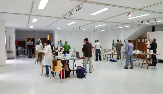 workshop_blanca16_03