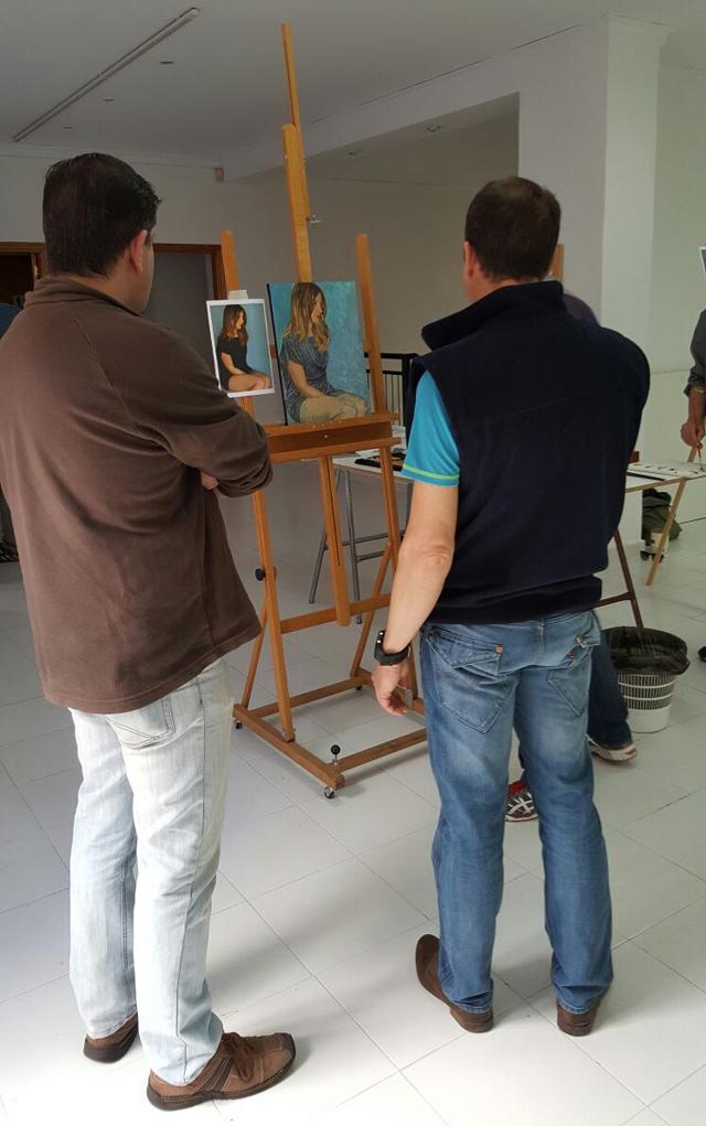 workshop_blanca16_05