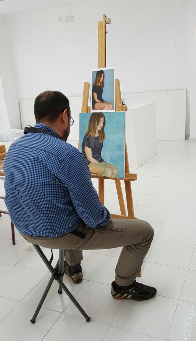 workshop_blanca16_06