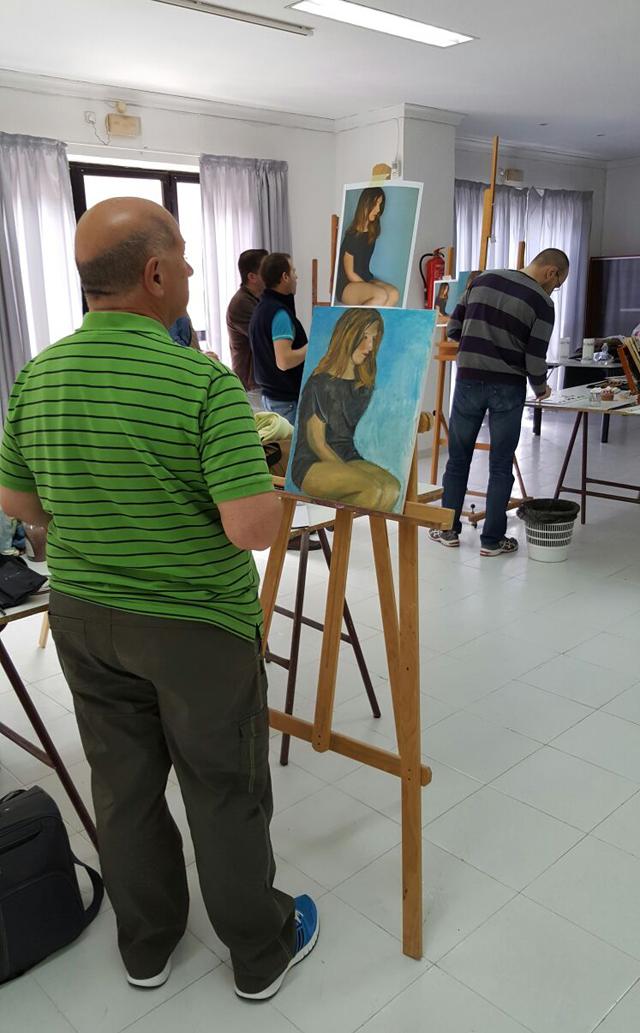 workshop_blanca16_07
