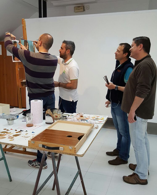 workshop_blanca16_09