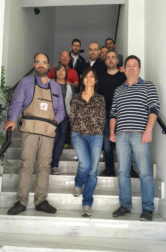 workshop_blanca16_10