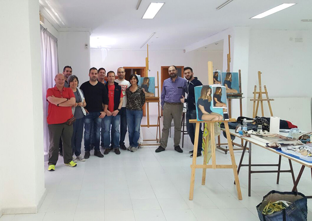 workshop_blanca16_11