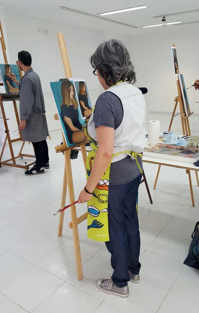 workshop_blanca16_14