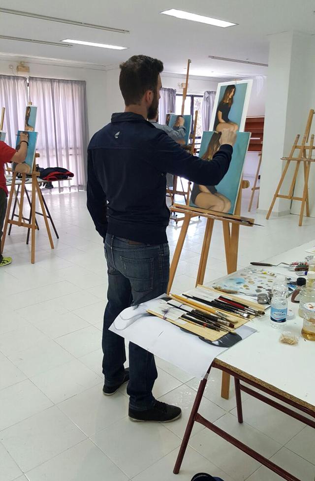 workshop_blanca16_15