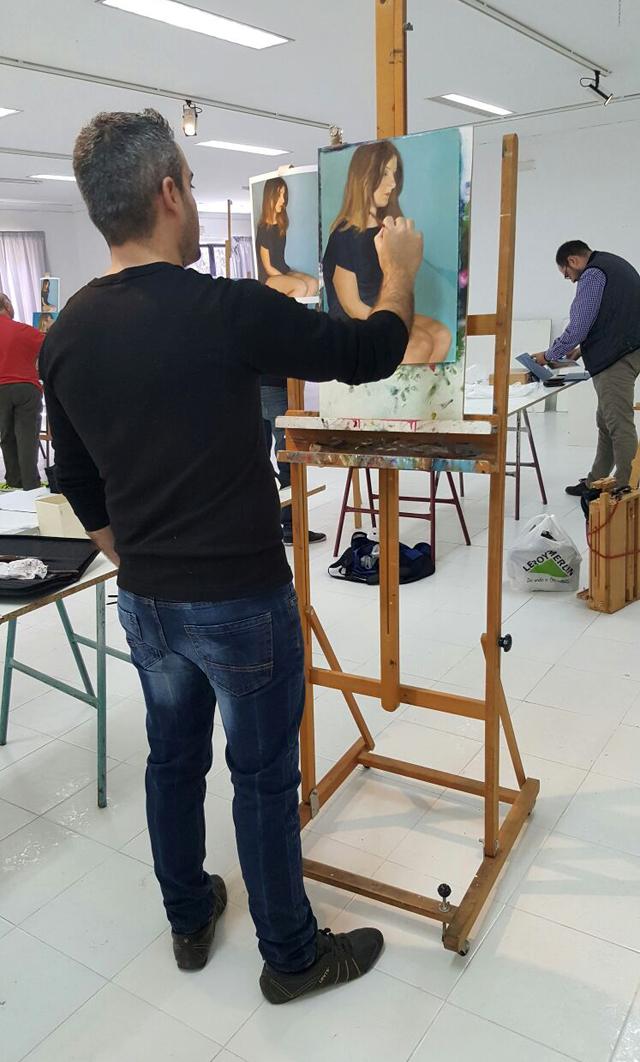workshop_blanca16_16