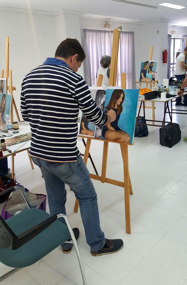 workshop_blanca16_17
