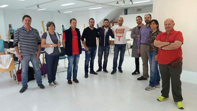 workshop_blanca16_19